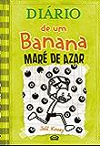 Diário de um Banana: Maré de azar: 8