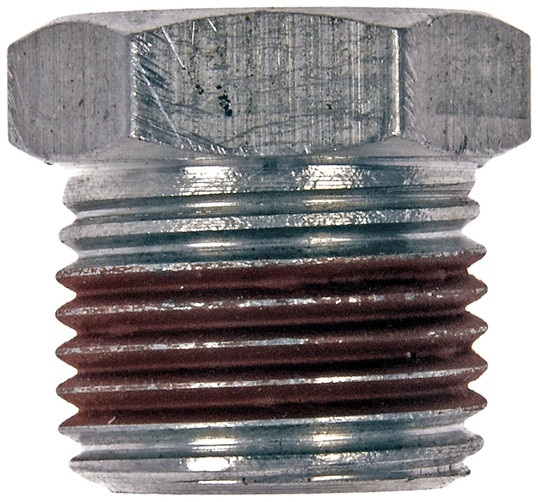 Pack of 5 Dorman 090-205 Transfer Case Oil Drain Plug,