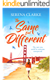 The Same But Different: A Near & Far Novel