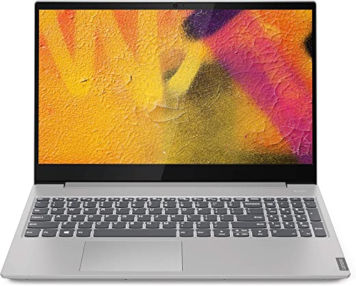 Lenovo Ideapad S340 Core i5 10th Gen – (8 GB/1 TB HDD/256 GB SSD/Windows 10 Home/2 GB Graphics) S340 Laptop  (14 inch, Platinum Grey, 1.6 kg, With MS Office)