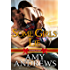 Some Girls Lie (Outback Heat Book 4)