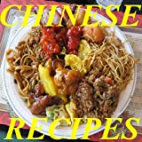 recipes for beef s - Chinese Recipes!