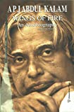 A P J Abdul Kalam-Wings of Fire (An Autobiography with Arun Tiwari)