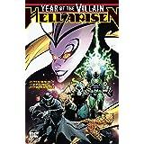 Year of the Villain: Hell Arisen (DC's Year of the Villain (2019-))
