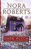 Dark Witch (Cousins O'Dwyer Trilogy)