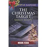 The Christmas Target (Mission: Rescue Book 6)