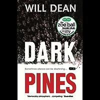Dark Pines: A Tuva Moodyson Mystery 1