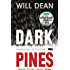 Dark Pines: 'Stylish, compelling and as chilling as a Swedish winter.' - Fiona Cummins