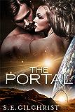 The Portal (Legends of the Seven Galaxies)