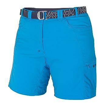Bermuda Damen Aqua-Schuhe - Blau Freies Verschiffen Erschwinglich Für Schönen Günstigen Preis Freies Verschiffen Truhe Finish rnejfCawVy