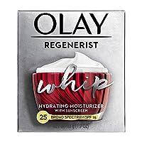 Olay Regenerist Whip, 1.7 Ounce
