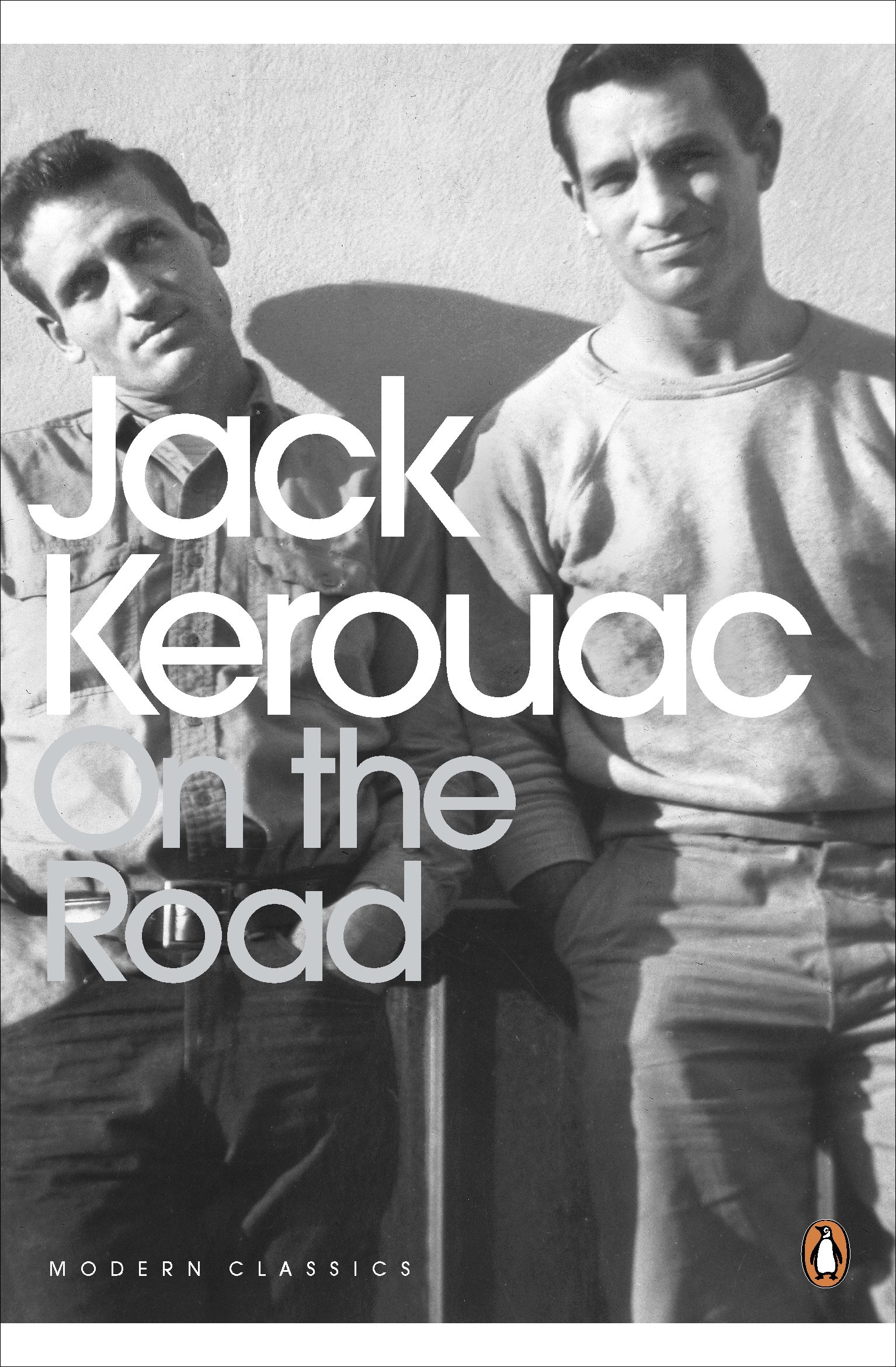 Image result for jack kerouac on the road