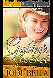 Gabby's Secret
