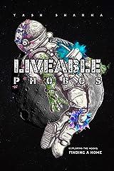 Liveable: Phobos Kindle Edition