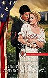 Isabella: Bride of Ohio (American Mail-Order Brides Series Book 17)