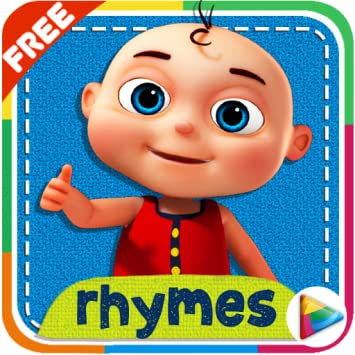 Kids Learn Phonics: ABC Songs & Preschool Rhymes