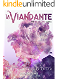 La viandante: The Traveling Series vol.2