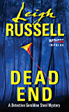 Dead End: A Detective Geraldine Steel Mystery
