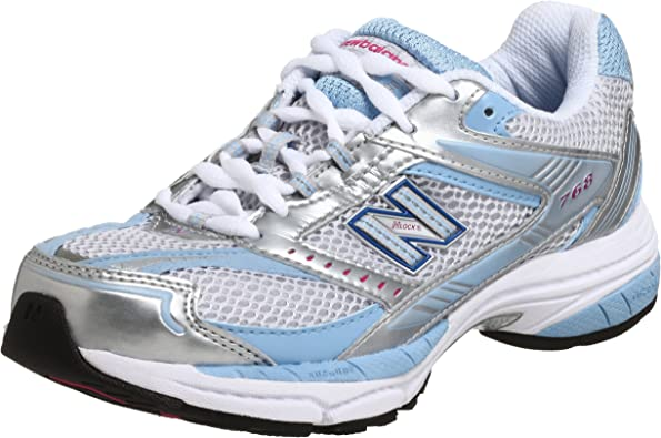 New Balance - Zapatillas de Running para Mujer, Color Multicolor ...