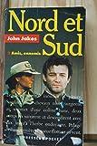 NORD ET SUD TOME 2 : AMIS, ENNEMIS