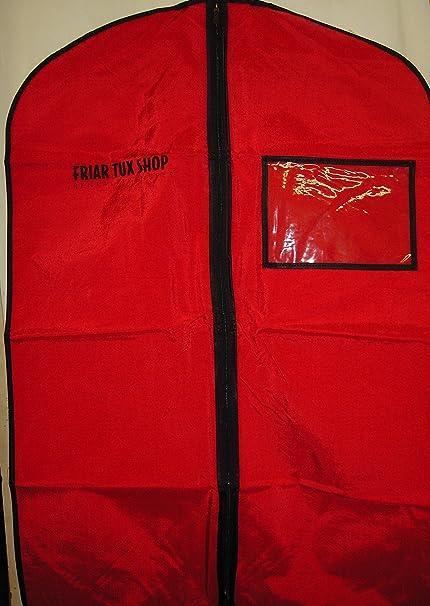 4824a0e2a0cd Amazon.com: Garment Bags for Storage, Closeout Bargain Misprints ...