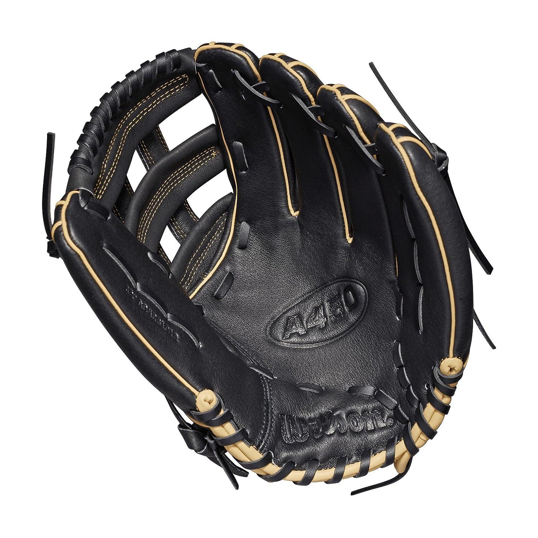 Wilson Guante de b/éisbol series A450