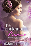 The Gentleman's Promise (Daughters of Amhurst Book 3)