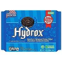 Hydrox Cookies, Master Pack of 6