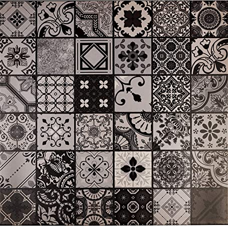 Wandfliesen Furs Bad 30 Moderne Fliesen Designs