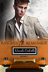 Knights to Remember: Book Two (Knight To Remember 2)