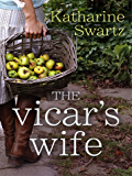 The Vicar's Wife (Tales from Goswell)