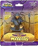 Tales of Glory Spirit Warrior Goliath Action Figurine