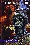 El burlador de Sevilla (Juan de La Cuesta-Hispanic Monographs) (Spanish Edition)