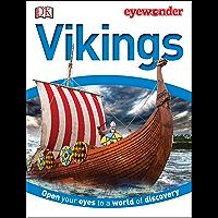 Vikings (Eyewonder)