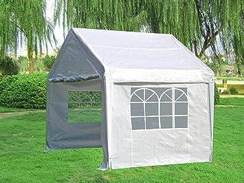 pavillon zelt klein