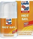 corresponde Embalaje: 50ml - Hot Gel