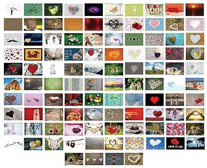 Tarjetas postales boda/amor tarjetas postales/Boda parte 52 ...