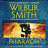 Pharaoh Unabridged Low Price CD: A Novel Of Ancient Egypt