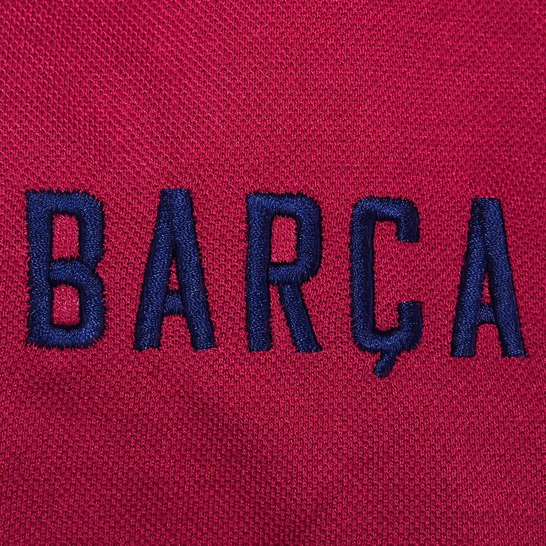 03fcef4dd5 FC Barcelona - Polo oficial para hombre - Azul Ideas de regalos de ...