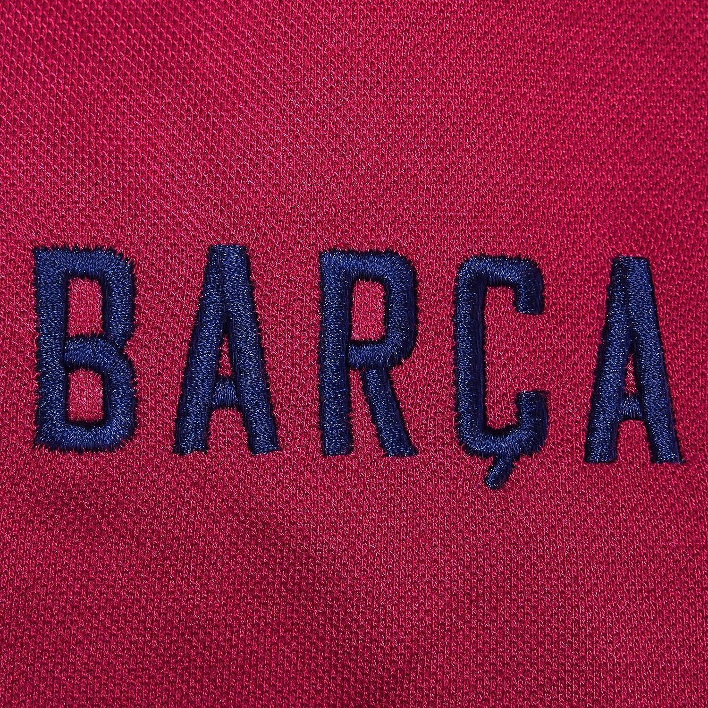 aabaf36f29 FC Barcelona - Polo oficial para hombre - Azul Ideas de regalos de ...