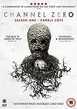 Channel Zero - Season One: Candle Cove [DVD]