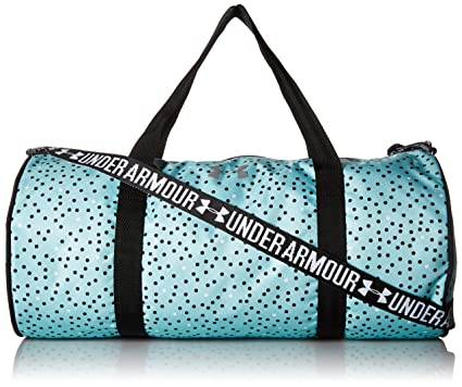 Under Armour Bolsa de Lona Favorita para niñas - 1277407 ...