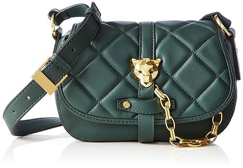 Hb Ti.18 L52, Womens Shoulder Bag, Gr
