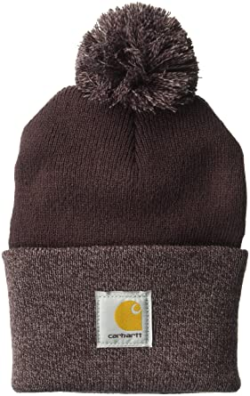 ebbbe95d7f8 Carhartt Women s Lookout Hat at Amazon Women s Clothing store