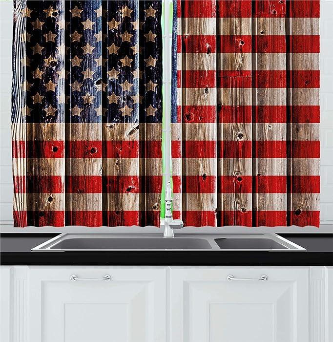 Top 10 Longwood University Garden Flag
