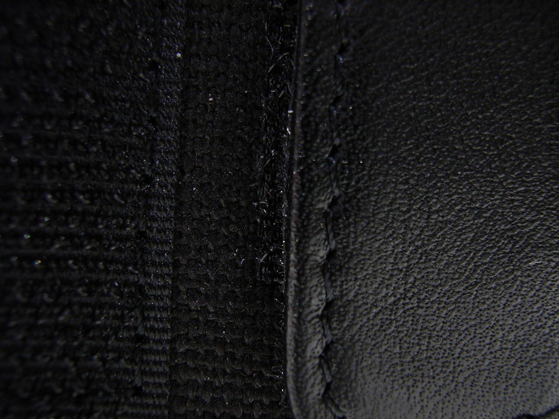 digiETUI Leather Case for Canon