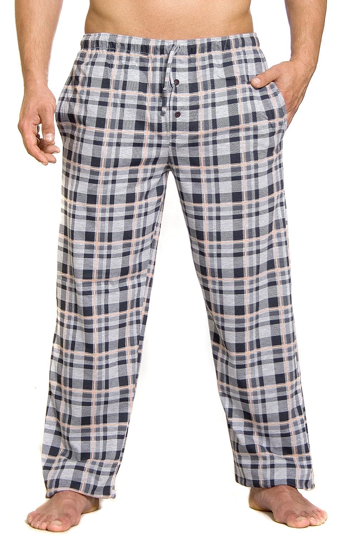 Cornette Men's Pyjama Pants Nightwear Sleepwear CR-691