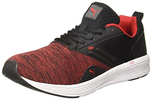 c4c578326e3c Comet IPD Black-High Risk Red  Buy Online at Low Prices in India - Amazon.in