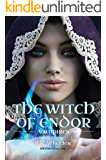 The Witch of Endor: Vampires