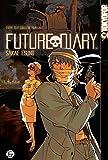 Future Diary, Vol. 5